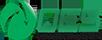 Ohm Electro System – Control Panel Manufacturer Logo